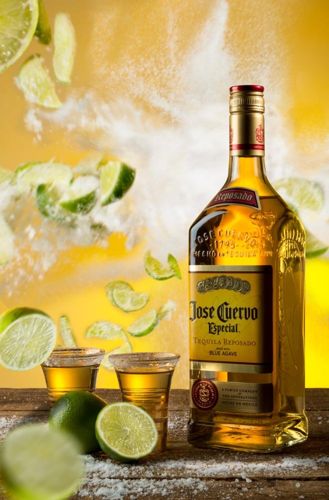 34_IMGP9036_bottle