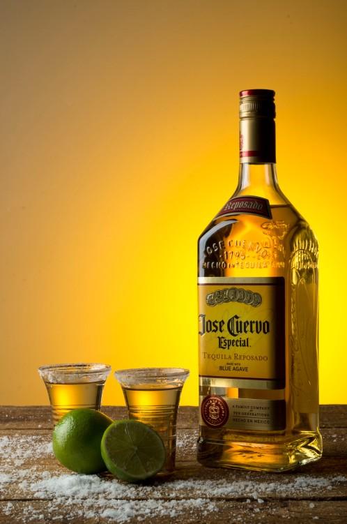 IMGP9036_bottleexport