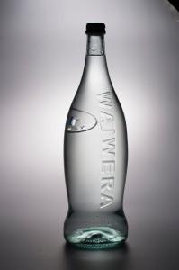 Water bottle Raws (2 of 3)export