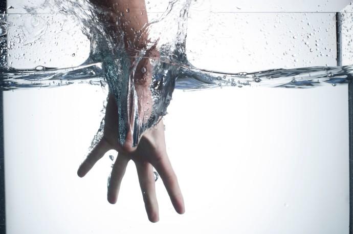 Water bottle Raws (3 of 3)export